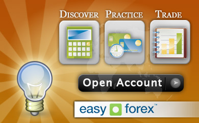 Oec forex review